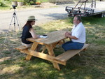 Doug Roskelley Interview 02 by Linfield College Archives