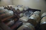 Tero Estates Winery 02 by Tobias Inman