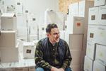 Matt Berson Interview 02 by Linfield College Archives