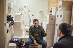 Matt Berson Interview 05 by Linfield College Archives