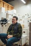 Matt Berson Interview 11 by Linfield College Archives