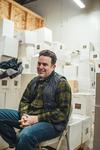 Matt Berson Interview 12 by Linfield College Archives