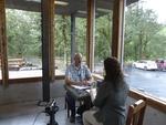 Rich Cushman Interview 02