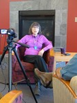 Ronni Lacroute Interview 14 by Linfield College Archives