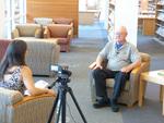 Bill Fuller Interview 02