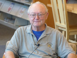 Bill Fuller Interview 03
