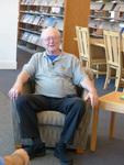 Bill Fuller Interview 05