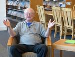 Bill Fuller Interview 06