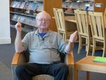Bill Fuller Interview 07