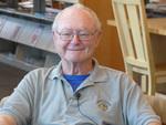 Bill Fuller Interview 08