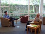 Bill Fuller Interview 10