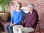 Dan and Christine Jepsen Interview 10