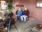 Dan and Christine Jepsen Interview 12