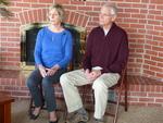 Dan and Christine Jepsen Interview 13