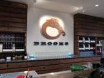 Brooks Winery Tasting Room 01