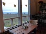 Brooks Winery Vineyard View