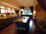 Brooks Winery Tasting Room 02