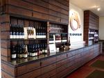 Brooks Winery Tasting Room 03