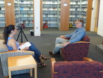 Gary Horner Interview 07 by Linfield College Archives