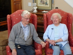 Fred and Mary Benoit Interview 03 by Linfield College Archives