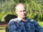 Allen Holstein Interview 11 by Linfield College Archives