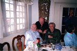 Doc Wilson with Dick Erath 02 by Unknown