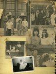 Mi Familia 002 by Ofelia Galaviz
