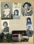Mi Familia 005 by Ofelia Galaviz