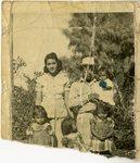 Photo Album 004