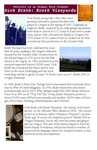 Dick Erath: Erath Vineyards by Linfield College